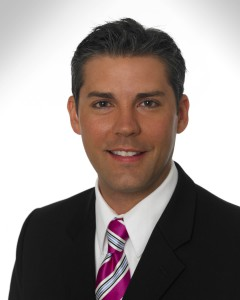 Dan Winters