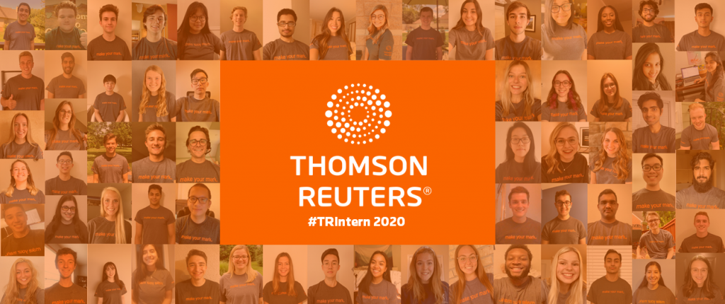 thomson reuters interns graphic